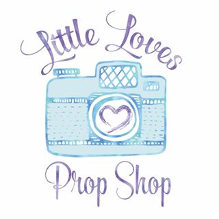 Little Loves Prop Shop coupons