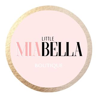 Little Mia Bella coupons