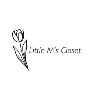 Little Ms Closet coupons