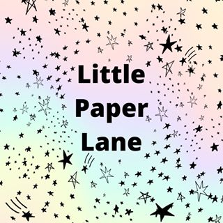 Little Paper Lane coupons