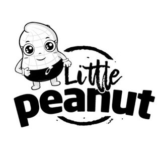 Little Peanut Online coupons
