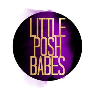 Little Posh Babies coupons