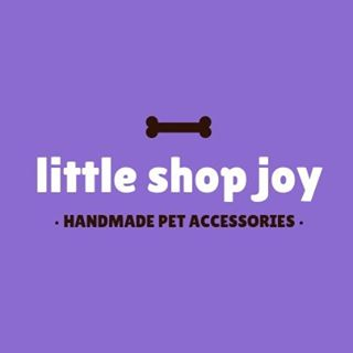 Coupon codes, promos and discounts for littleshopjoy.com