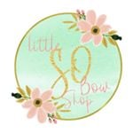 Little So Bow Shop coupons