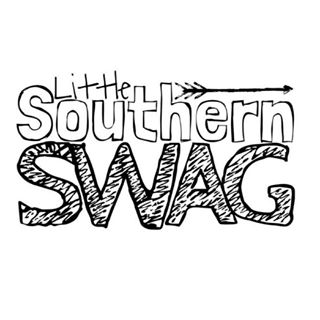 Little Southern Swag coupons