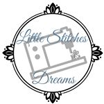 Coupon codes, promos and discounts for littlestitchesdreams.co.uk