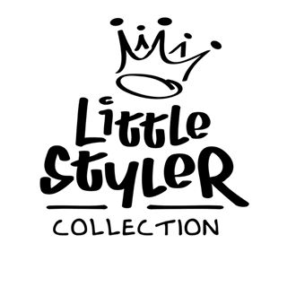 Coupon codes, promos and discounts for littlestylercollection.com.au