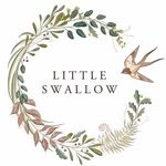 Little Swallow Shop coupons