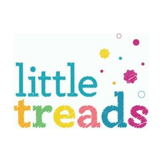 Little Treads coupons
