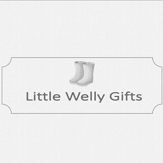 Coupon codes, promos and discounts for littlewellygifts.co.uk