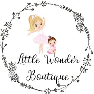 Little Wonders coupons