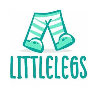 Littlelegs coupons