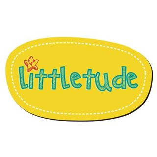 Littletude coupons
