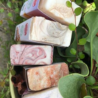 Coupon codes, promos and discounts for livepuresoap.etsy.com