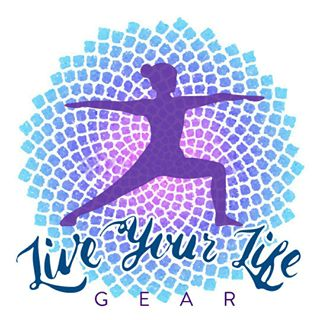 Live Your Life Gear coupons