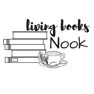 Coupon codes, promos and discounts for etsy.com/shop/livingbooksnook