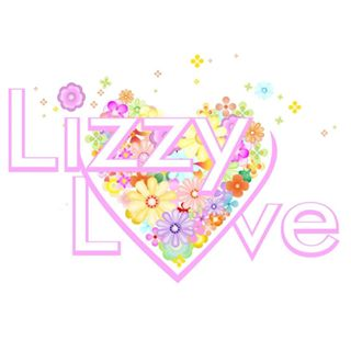 Lizzy Love coupons