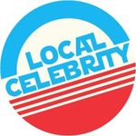 Local Celebrity coupons