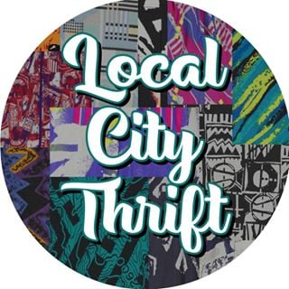 Local City Thrift coupons