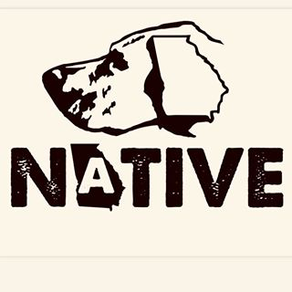 Local Native Clothing coupons