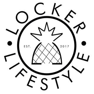 Locker Lifestyle coupons