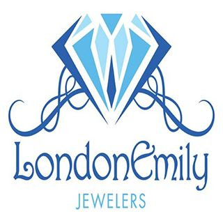 London Emily Jewelers coupons