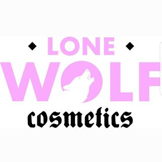 Lone Wolf Cosmetics coupons