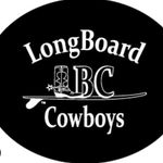 Long Board Cowboys coupons