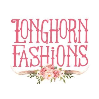 Longhorn Fashions coupons