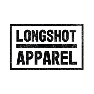 Longshot Apparel coupons