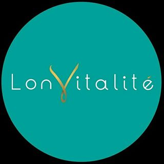 Coupon codes, promos and discounts for lonvitalite.com.au