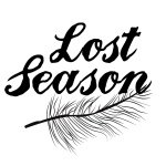 Lost Season Supply Co coupons