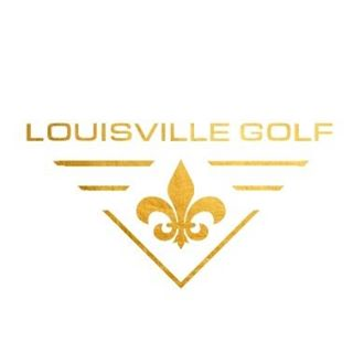 Louisville Golf Co coupons