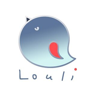 Louli promos, discounts and coupon codes