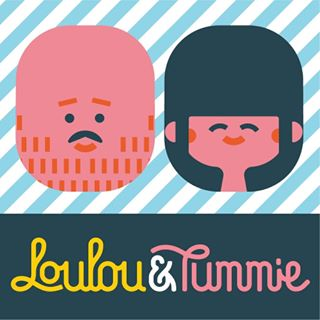 Loulou And Tummie coupons