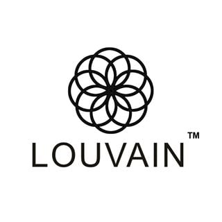 Coupon codes, promos and discounts for louvain.ca