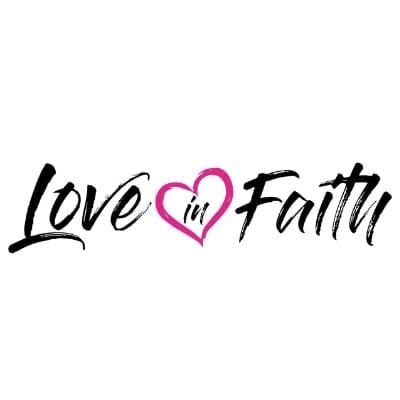 loveinfaith.life logo