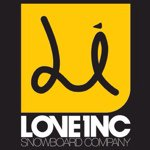 Love Inc Snowboard Company coupons