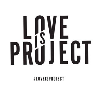 Love Is Project coupons