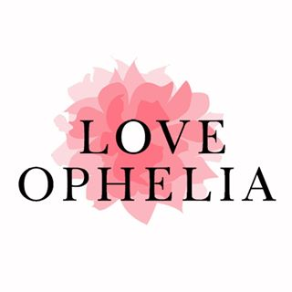 Love Ophelia coupons