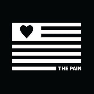 Love The Pain promos, discounts and coupon codes