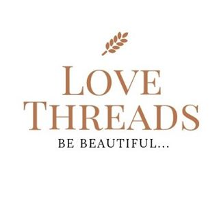 Love Threads coupons