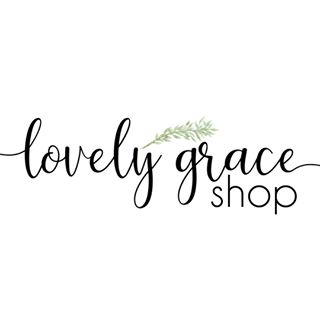 Lovely Grace Shop coupons