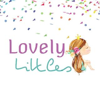 Coupon codes, promos and discounts for lovelylittle.bigcartel.com