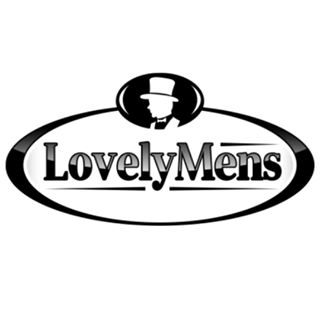 Lovely Mens coupons
