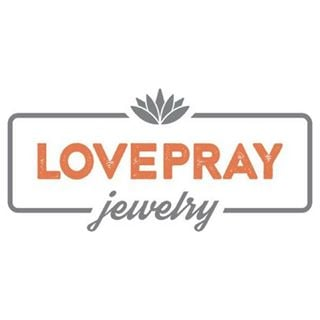 Lovepray Jewelry coupons