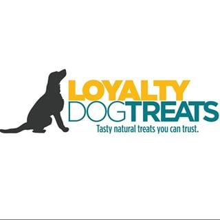 Loyalty Dog Treats coupons