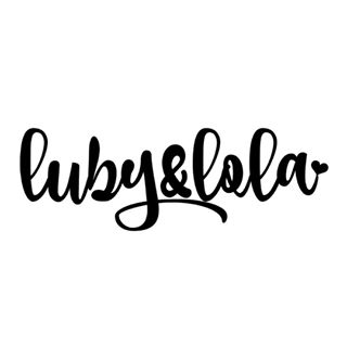 luby&lola coupons