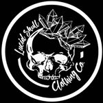 Lucid Skull Clothing Co coupons