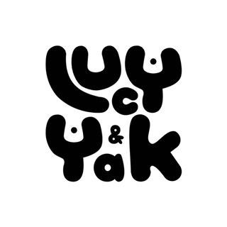 Lucy & Yak coupon codes